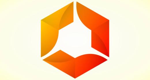 3D-дизайн логотипа в CorelDRAW