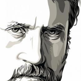 Высоцкий Владимир . Поэт. Музыкант, Актер